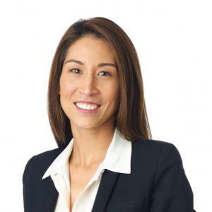 Michelle Langer, Cottonwood Communities